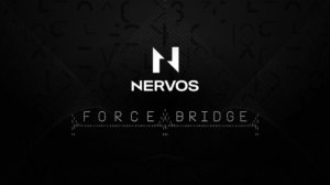 Nervos launches Force Bridge as part of next-gen interoperability solution