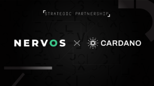 Nervos and IOHK Join Forces to Make Smart Contracts Safer