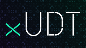 xUDTs: The Next Stage of UDTs