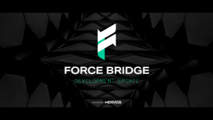 Force Bridge Adding BTC and Other Chain Support