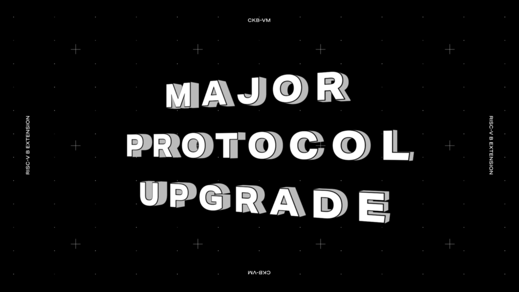 This image has an empty alt attribute; its file name is major_protocol_upgrade_blog_post-1536x864-1-1024x576.png